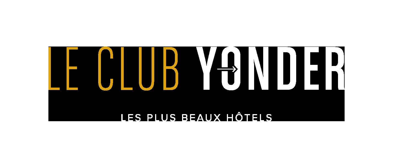 Le Club Yonder